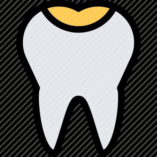 dentist, doctor, hospital, teeth, tooth, treatment icon