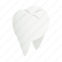 care, clean, dental, dentist, isometric, medical, tooth