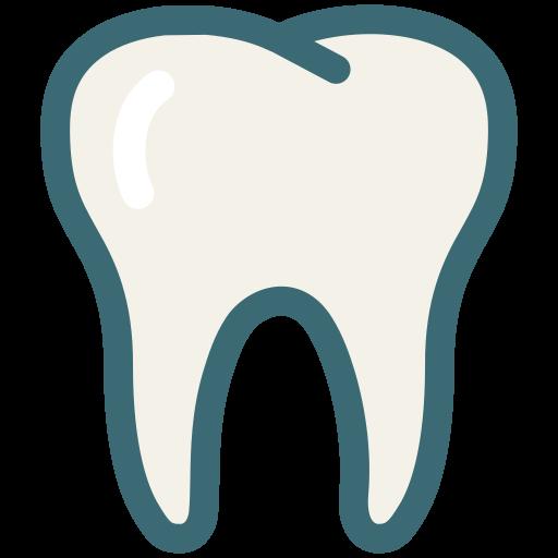 dental dental care dentist dentistry medical perfect teeth
