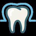 dental, dentist, enamel, enamel teeth, medical, protection, tooth