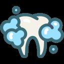 dental, dentist, dentistry, medical, oral hygiene, teeth cleaning, tooth