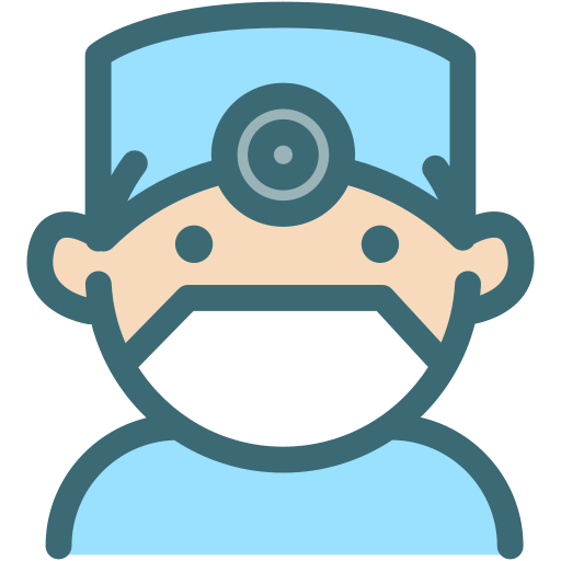 dental, dental treatment, dentist, dentistry, service, stomatologist, treatment icon