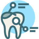 toothx rays, dental, detail, tooth, dentist, dental records, dentistry icon