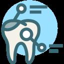 dental, dental records, dentist, dentistry, detail, tooth, toothx rays
