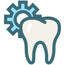 dental, dentist, dentistry, oral hygiene, teeth, tooth, tooth setting