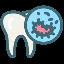 bacteria, dental, dentist, dentistry, oral bacteria, oral hygiene, tooth