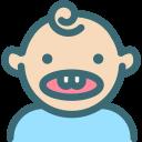 baby teeth, dental, dentist, dentistry, medical, oral hygiene, tooth