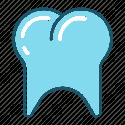dental, dentist, dentistry, teeth, tooth icon