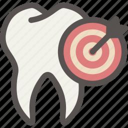 dental, dentist, dentistry, health, solution, tooth icon
