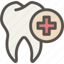 care, dental, dentist, health, help, tooth icon