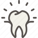 dental, dentist, pain, teeth, tooth icon