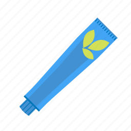 brush, clean, mouth, protection, teeth, toothpaste, wash icon
