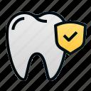 dental, dentist, health, healthy, hospital, thoot, tooth icon