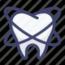 dental, dentist, enzyme, stomatology, tooth