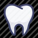 dental, dentist, mouth, teeth, tooth