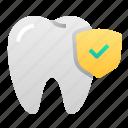 dental, dentist, health, healthy, hospital, thoot, tooth