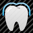 dental, dentist, enamel, health, hospital, protection, teeth