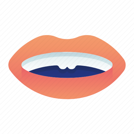 Dental, dentist, healthy, mouth, smile icon - Download on Iconfinder
