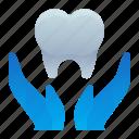 care, dental, dentist, maintenance, teeth