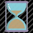 hour, glass