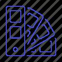 color, design, formula, graphic, guide, palatte, palette, pantone, spot, tools