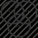 creative, design, graphic, grid, tool