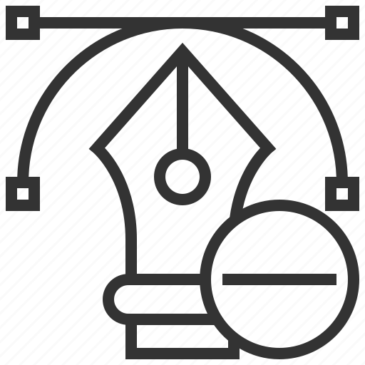 business, creative, design, grid, idea, tool icon
