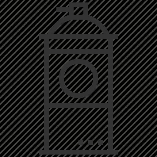 creative, design, graphic, tool icon