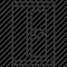 creative, design, graphic, seo icon