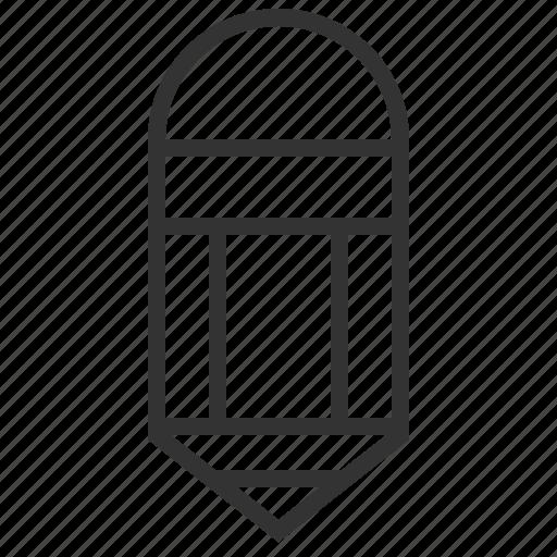 creative, design, equipment, graphic, tool icon