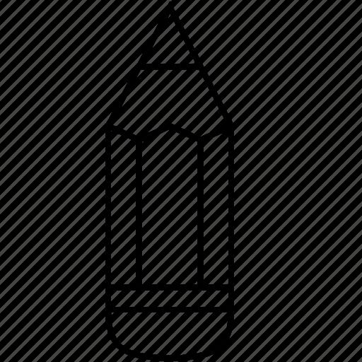 design, draw, edit, graphic, pen, pencil, text, write icon