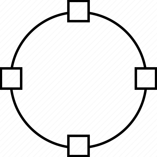 design, graph, graphic design, graphs icon