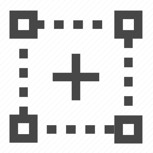 design, drawing icon