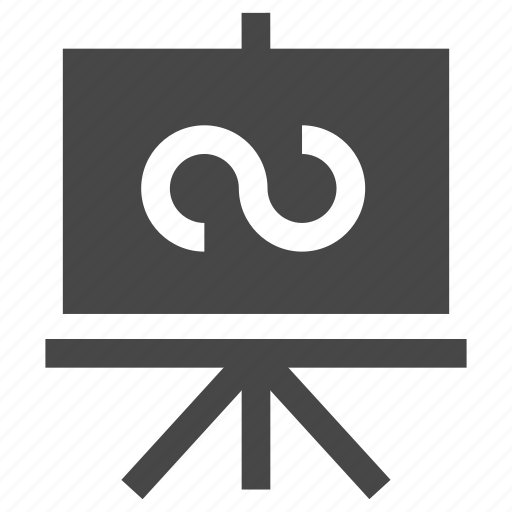 canvas, design, painting icon