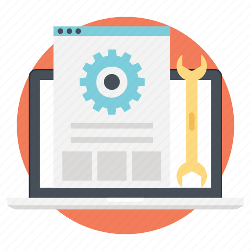 backlink checker, backlinks, link building, page optimization, seo icon