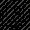digital drawing, drafting, hand drawing, sketching, visual thinking tool icon