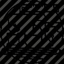 autocad, computer graphics, freelance, graphic designer, self-employed icon