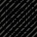 digital drawing, hand drawing, sketching, visual concept, visual thinking tool icon