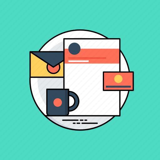 brand design, brand management, new product, product design, product management icon