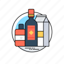 brand design, branding, package design, package labeling, packaging icon