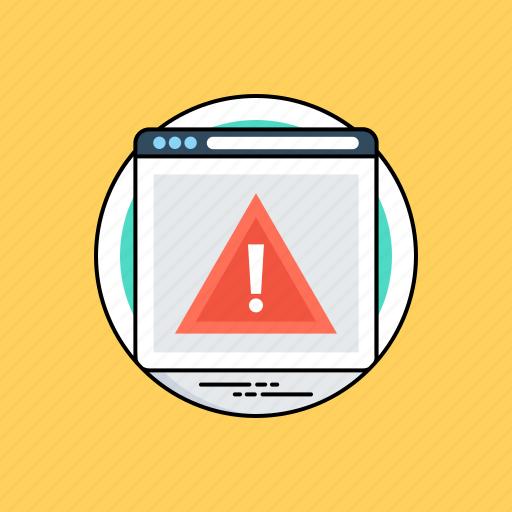 blocked website, error 404, errors, internet error, page not found icon