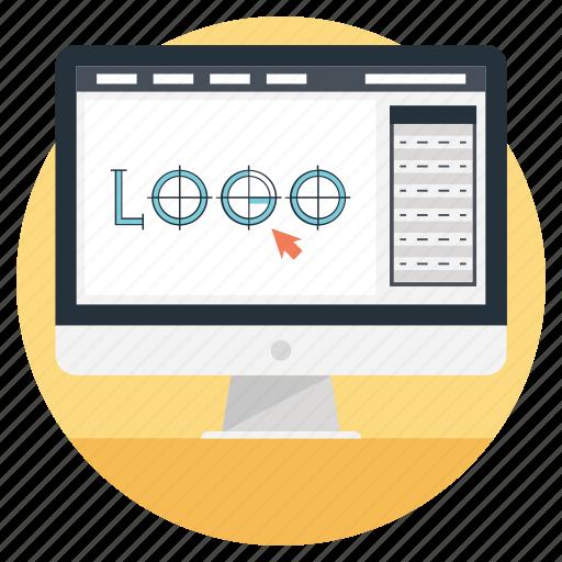 branding design, graphic designing, logo design, logotype, product design icon