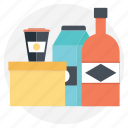 food packaging, packaging design, packaging label, packaging product, product packaging design icon