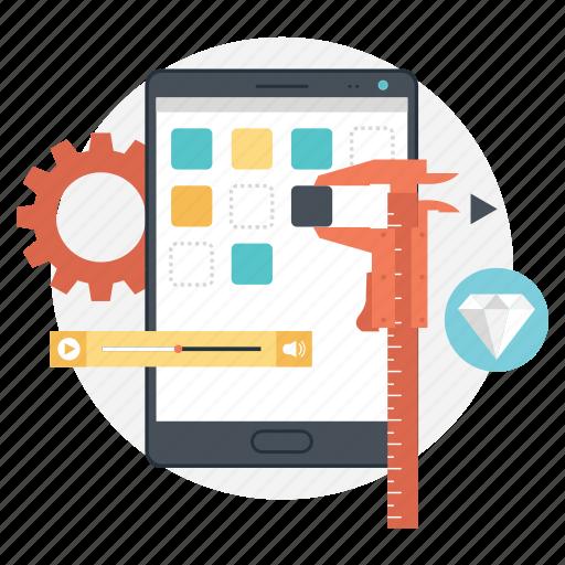 Android mobile app development app setting mobile app - Funformobile com login ...