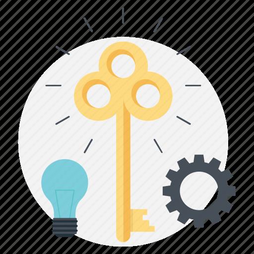 keyword strategy, keywording, search engine optimization, seo, seo tags icon