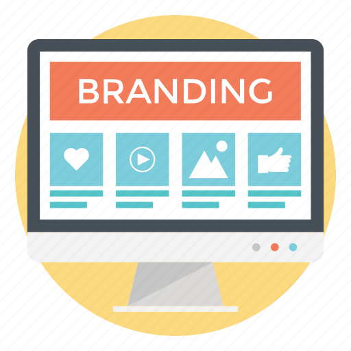 brand launch, brand strategy, branding, corporate branding, product development icon