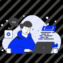 programming, coding, code, development, developer, freelance, it