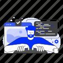 programmer, developer, development, programming, seo, online, ecommerce