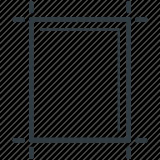 art, artboard, copy file, copy layer, designing, duplicate layer icon