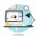 computer, design, development, freelance, art, graphic, studio